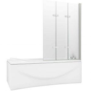 Biombos baño características