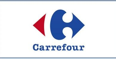 biombos carrefour